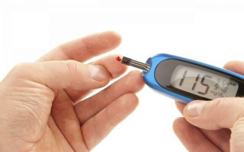توصیههای ضدکرونایی برای بیماران دیابتی