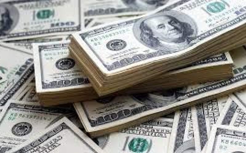 دلار ۲۷ هزار و ۷۵۰ تومان شد/جدول
