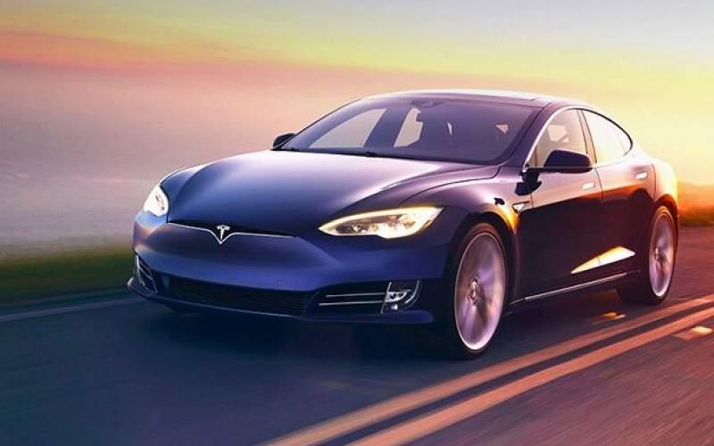 خودروهای آینده ارزان می شوند