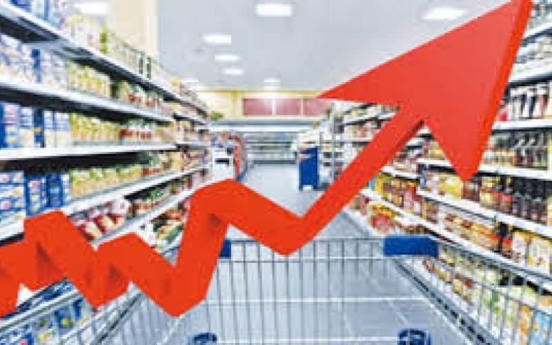 افزایش ۳۴ درصدی هزینه خانوار