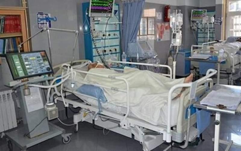 تب  ویروس کرونا همچنان در کرمان بالاست