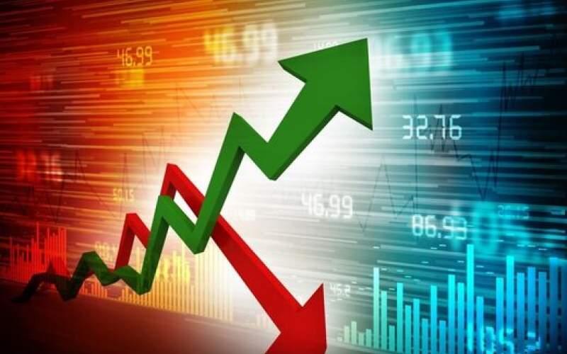 اقتصاد جهان بعد از کووید۱۹ به کدام سو میرود؟