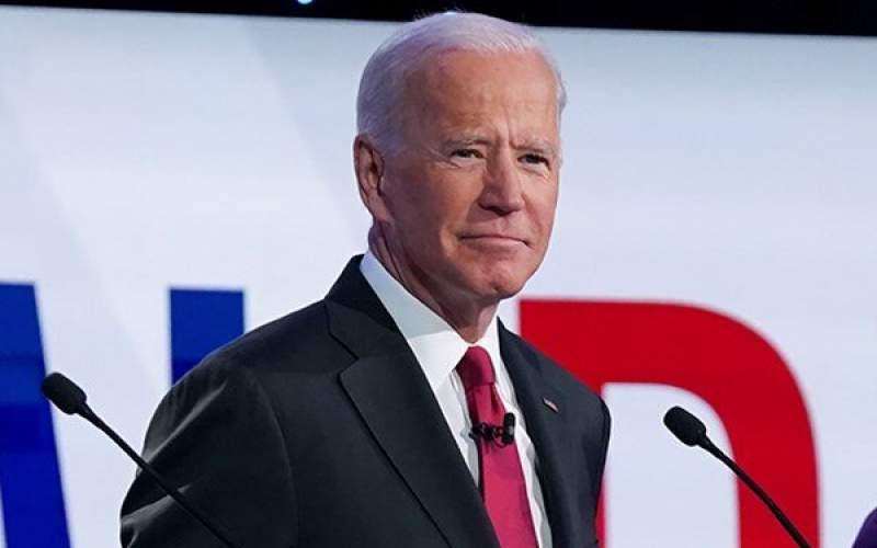 شروط جو بایدن برای بازگشت آمریکا به برجام