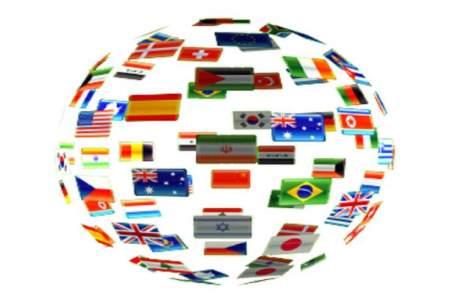کدام رشتههای زبان بازار کار بهتری دارند؟