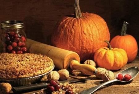 این مواد غذایی رادر روزهای پاییزی هرگز نخورید