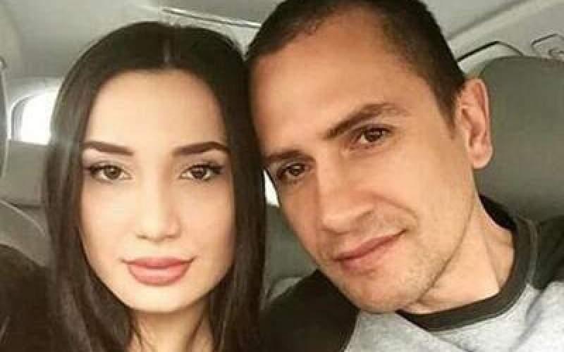اجیر کردن قاتل برای کشتن ستاره فوتبال ترکیه!