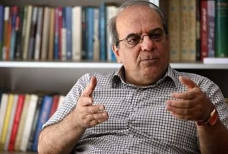 پیشنهاد عباس عبدی: آقای روحانی استعفا بده