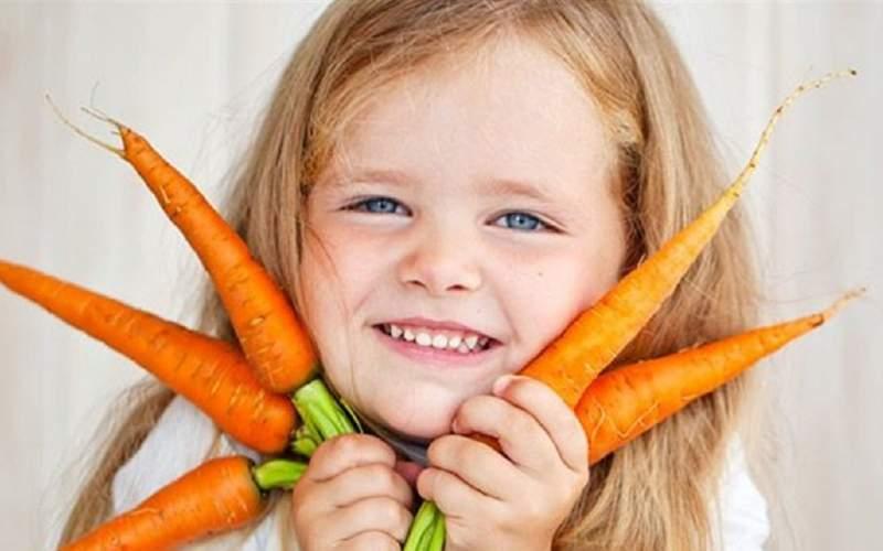 بهترین مواد غذایی برای سلامت دندانها