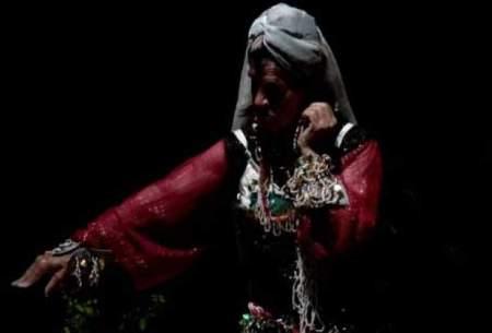 «خرامان» بهترین فیلم جشنواره ترکیهای شد