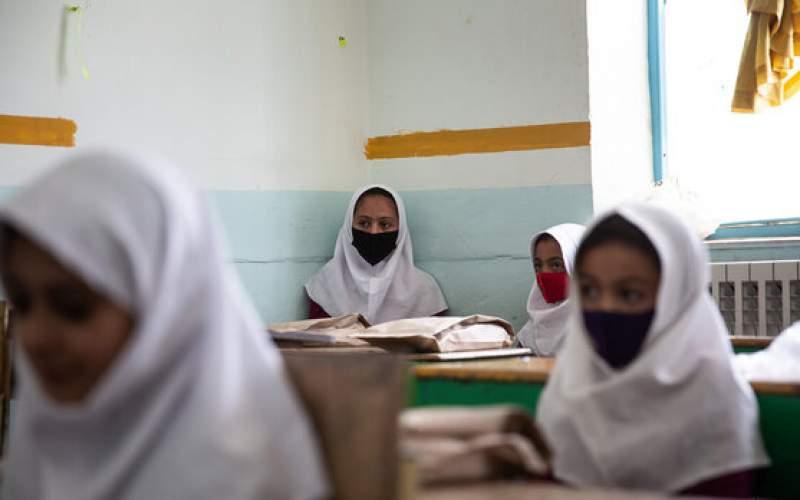 جزئیات فوت ۲ معلم به دلیل کرونا در کرمان