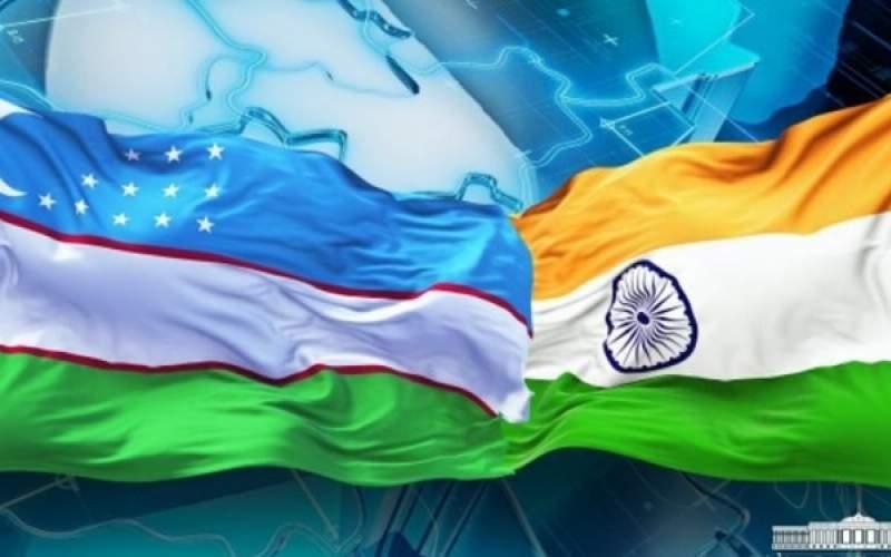 کرونا کسری بودجه شدیدی را به هند تحمیل می کند