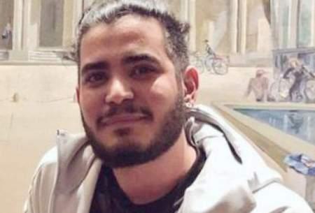 خودکشی پدر یکی از معترضان بازداشتشده آبان