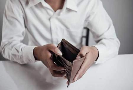 چرا بیمه بیکاران کرونا پرداخت نمیشود؟