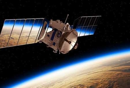 کشف سه مخزن آب در سیاره سرخ