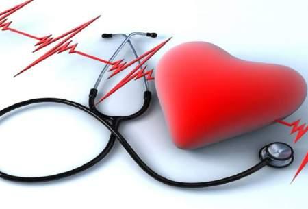 بیماریهای قلبی و عروقی را جدی بگیرید