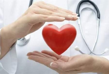 خطر عوارض قلبی دائمی در مبتلایان شدید کرونا