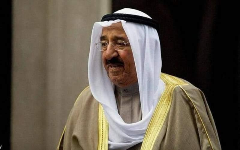 واکنش بورس های منطقه به درگذشت امیر کویت
