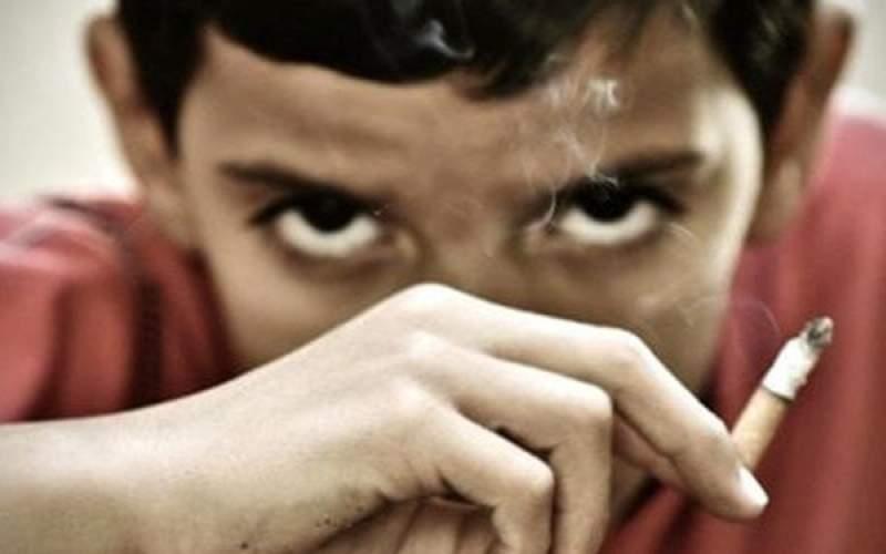 3عامل مهم گرایش جوانان به مصرف مواد مخدر
