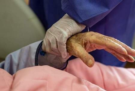 علائم ویروس کرونا در سالمندان متفاوت است