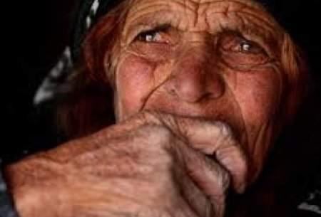 سالمندان کدام قومیت افسردگی بیشتری دارند؟