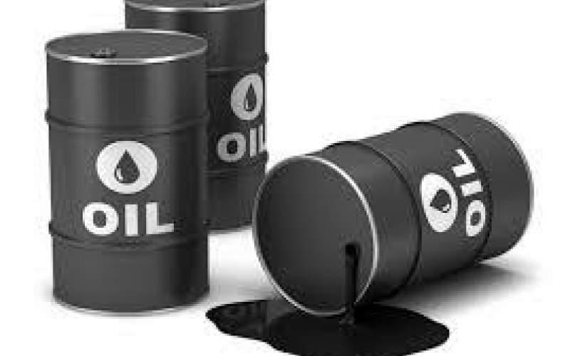 کاهش قیمت نفت در پی ابتلای ترامپ به کرونا