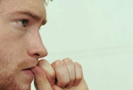 ۹ موردی که نباید به فرد مضطرب بگوییم