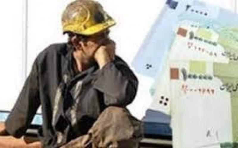 امنیت شغلی کارگران زیر تیغ قراردادها