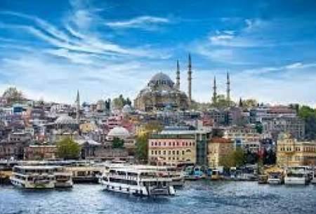 ایرانیها رکورددار خرید ملک در ترکیه شدند!