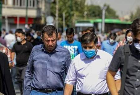 جزئیات محدودیتهای یک هفتهای تهران درپی تشدید کرونا