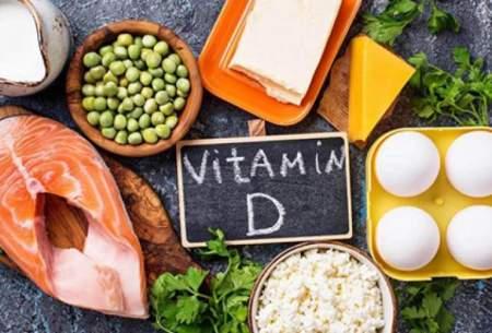 تقویت سیستم ایمنی بدن با چند خوراکی ساده