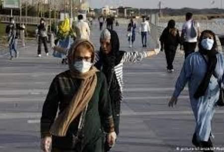 هاشمی: محدودیت تهران به ۲هفته افزایش یابد