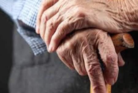 هذیان نشانه اصلی کووید ۱۹ در سالمندان
