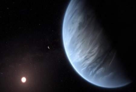 کشف ۲۴ سیاره که شرایطی بهتر از زمین دارند!