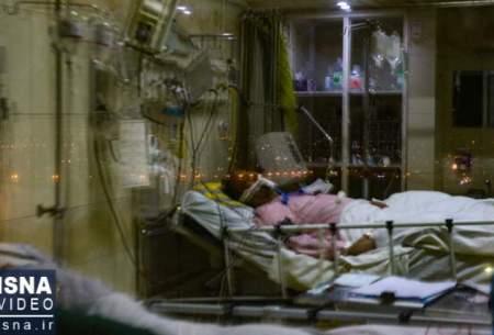 مواردمثبت کرونا دربوشهر از ۱۳ هزار نفر گذشت