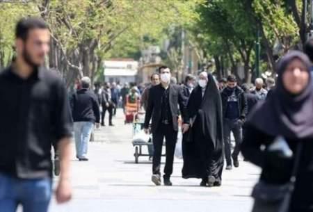 احتمال تمدید تعطیلی در تهران