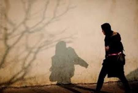 شرایط ناامن برخی محلات تهران برای زنان