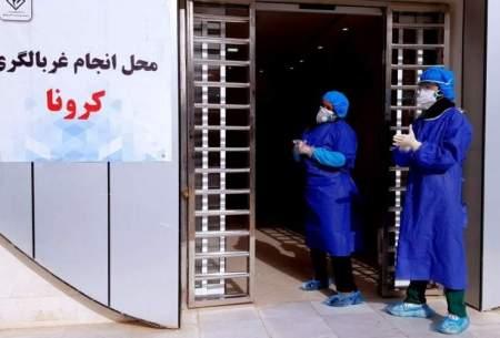 وزارت بهداشت: امسال اپیدمی آنفلوانزا نداریم