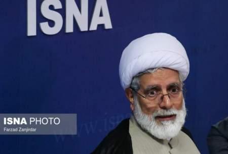 دلیل کاهش ارتباط اصلاحطلبان با دولت روحانی