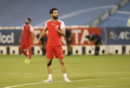دو تیم معروف قطر به دنبال بشار رسن