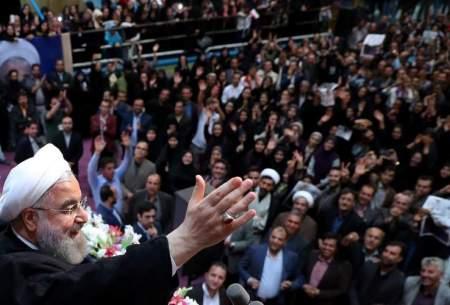 در دولت روحانی، اصلاحطلبان تنها نقش «کولبران» را داشتند!