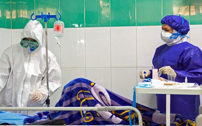 مهاجرت گسترده پرستاران ایرانی در چند ماه اخیر