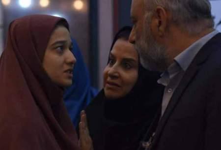 یلدا جایزه کارگردانی اسکار ترکیه را به خانه برد