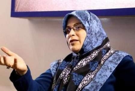 هزینه حذف زنان ایران از موسیقی بالاست