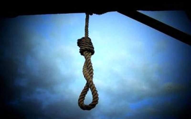 قصاص برای عامل درگیری مرگبار در زندان