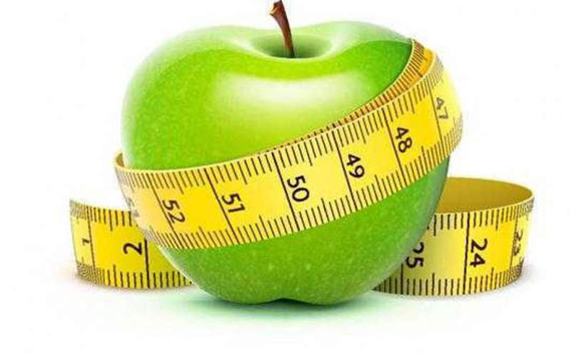 ۹ میوهای که شما را به سرعت لاغر میکنند!
