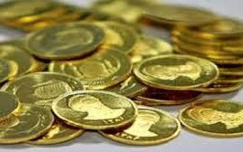 سکه ۱۶ میلیون و ۲۰۰ تومان شد/جدول