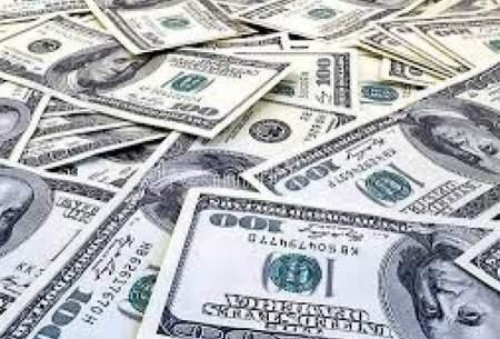 تناقض رفتاری بانک مرکزی در قبال بازار ارز