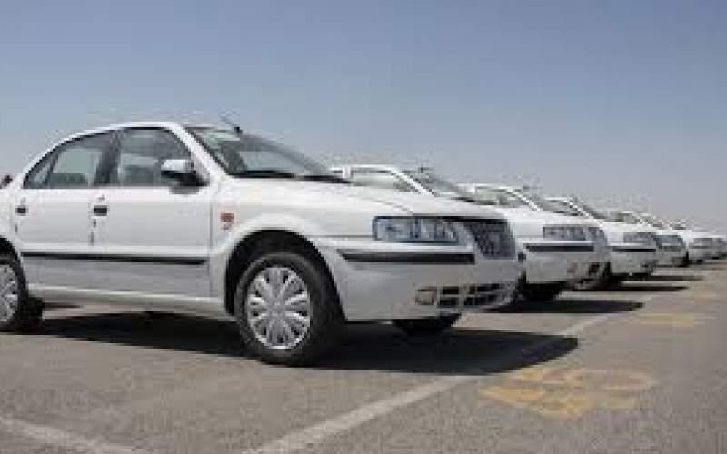 قیمتگذار جدید خودرو مشخص شد