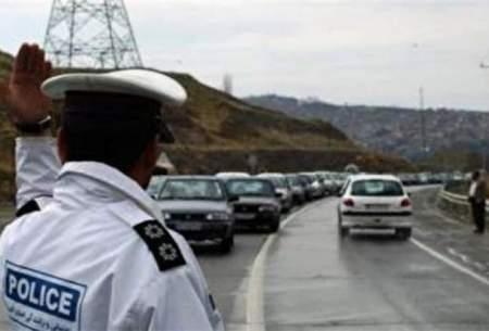 محدودیتهای کرونایی به مازندران بازگشت