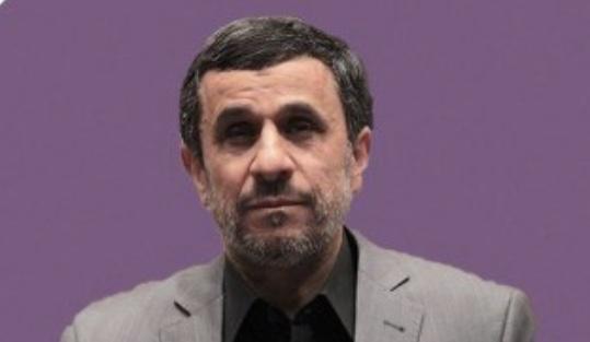 کاندیداتوری و تاییدصلاحیت احمدینژاد جدی شد